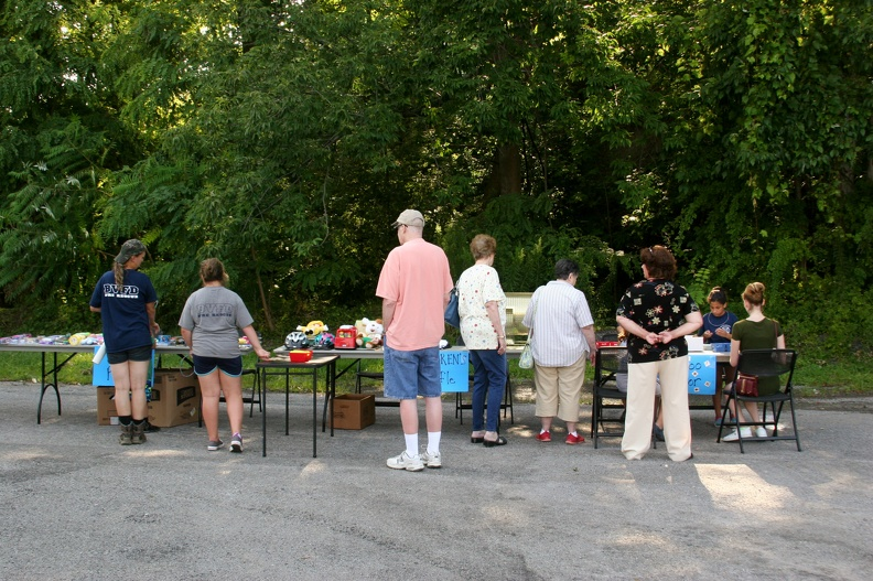 08 01 2017 BVFD National Night Out 010.JPG