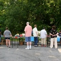 08 01 2017 BVFD National Night Out 010