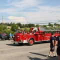 08 01 2017 BVFD National Night Out 014