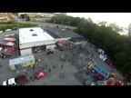 08/01/2017 BVFD National Night Out T-369
