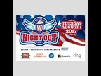 08/01/2017 BVFD National Night Out Part 5 of 5